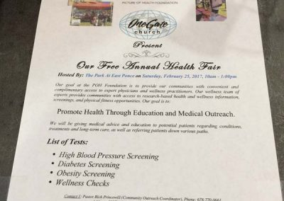 01---POHF-Health-Fair-Flyer