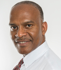 Donovan W. Christie, MD