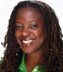 Jacqueline D. Christie