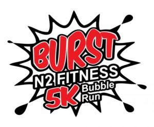 5K-burst-logo