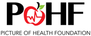 Picture of Health Foundation