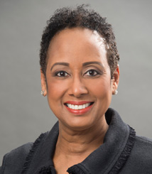 Kimberly C. Hutcherson, MD
