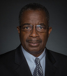 Maurice Dean